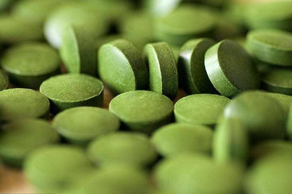 spirulina tablets.png