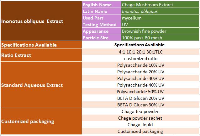 chaga mushroom extract.png