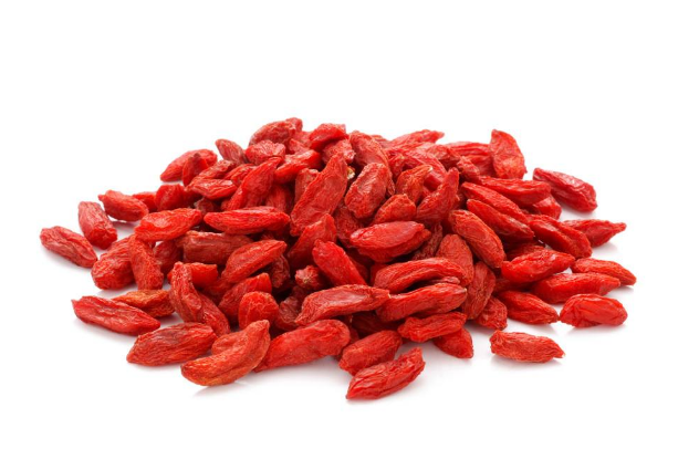 goji berry extract.png