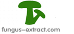 Fungus Extract Manufacture I MIGU Adaptogen Manufacture