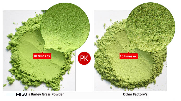 MIGU's barley grass powder.png