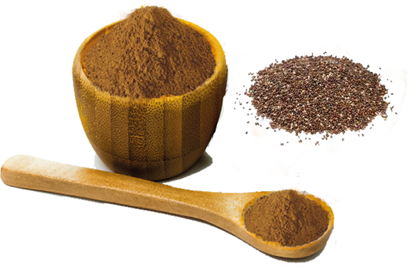 Dodder Seed Extract.png
