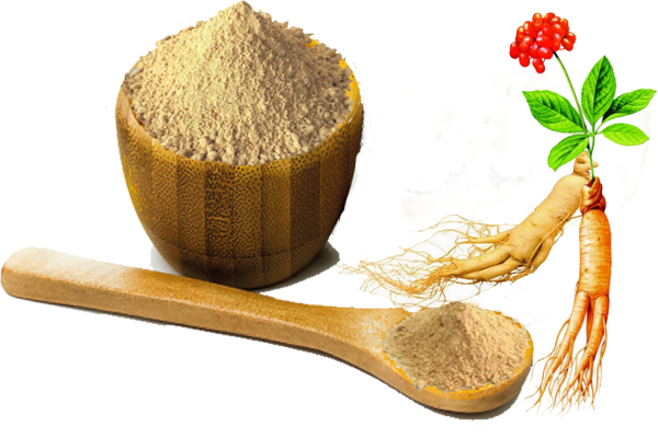 ginseng extract.png