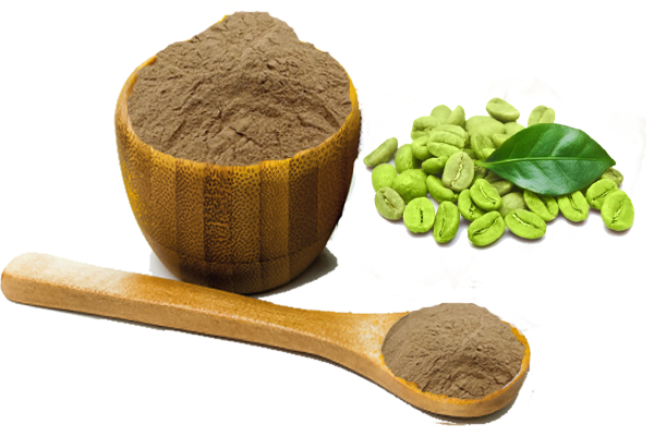 green coffee bean extract.png
