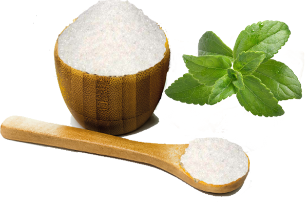 stevia leaf extract.png